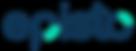 logo-episto.png
