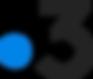 logo FR3.png