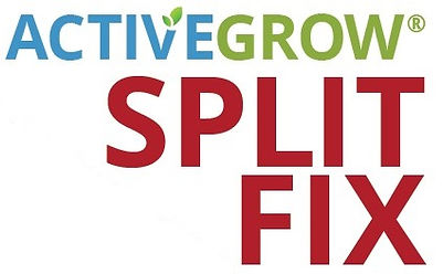 Split Fix Logo 2.jpg