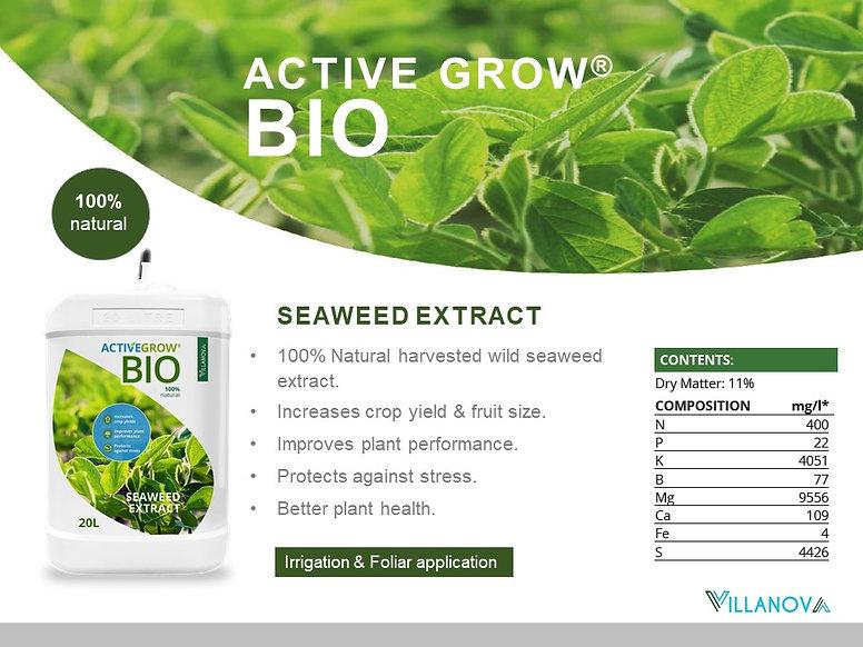 Bio Info Page.jpg