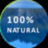 Natural 100.png