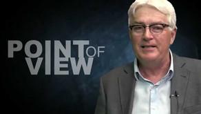 NO SOIL - NO FOOD - NO FUTURE Interview with Alex PressmanCEO, Waikaitu