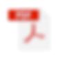 Adobe-PDF-File-Icon-01.png