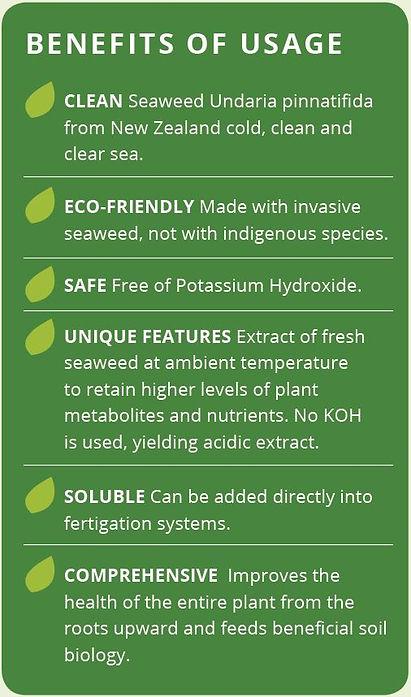 Benefits Biostimulants Bio.JPG