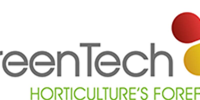 GreenTech 2019 Amsterdam