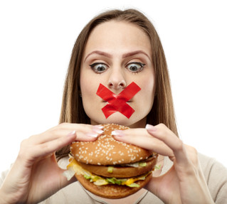 Why We Eat & Our Emotions