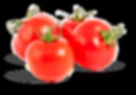 WellINFORMED Veggies