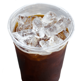coldbrew.png