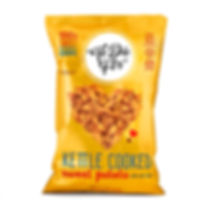 ToDieFor-KettleCooked-Chips-sweet-potato