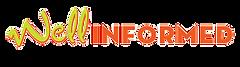 WellINFORMED logo