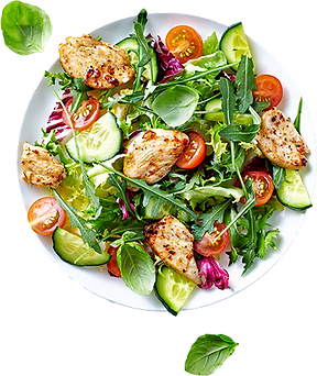 salad-cutout.png