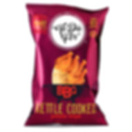 ToDieFor-KettleCooked-Chips-BBQ.jpg