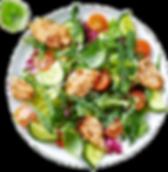 salad-cutout-SM.png