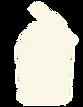 Epicurean Feast Cafés recycling Icon