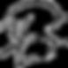 Chef Hat | Epicurean Feast Cafés logo