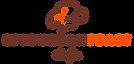 Epicurean Feast Cafés Logo, Link to Epicurean Feast Cafés website