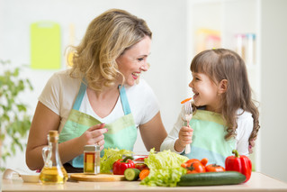 10 Tips For Clean Eating