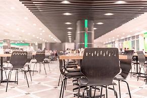 bigstock-Modern-Interior-Of-Cafeteria-O-