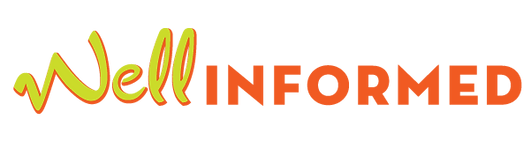 WellINFORMED logo