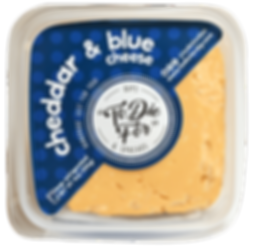 ToDieForDips-CheddarBlue-Cheese.png
