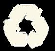 Epicurean Feast Cafés Biodegradable Icon