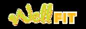 Wellness-logos-WellFIT.png