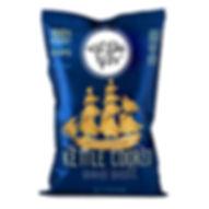 ToDieFor-KettleCooked-Chips-Salt.jpg