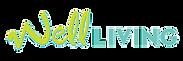 WellLIVING logo