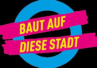 Logo2_klein2.png.webp