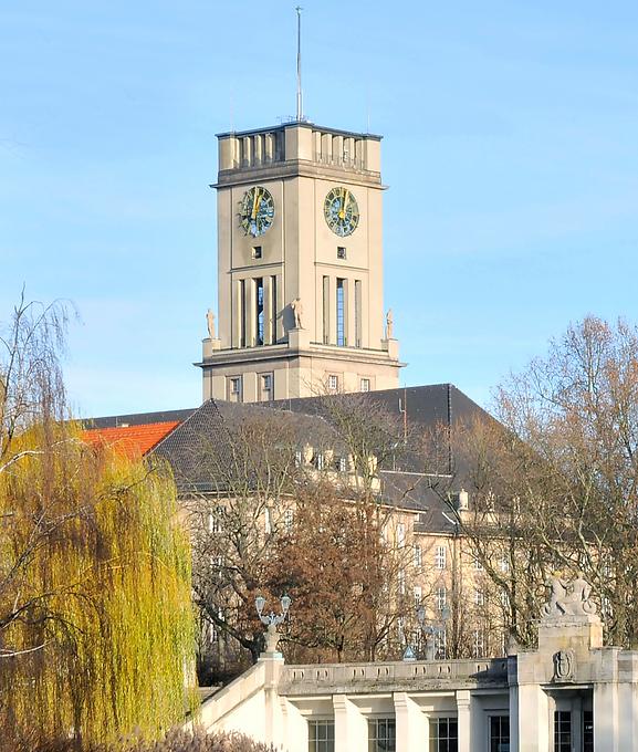 Rathaus Schöneberg-S_v001.png
