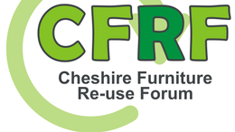 Cheshire Streetwise CIC partners with Cheshire Furniture Reuse Project