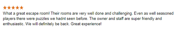 review, google