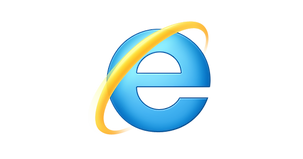 internet-explorer.webp