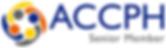 ACCPH-Senior-Member-Logo-RGB-Artwork.png