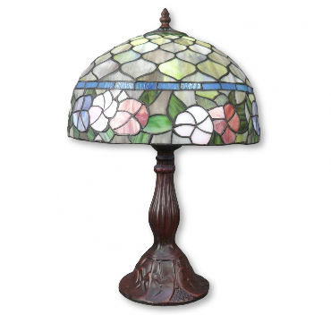 Tiffany-tischlampe.jpg