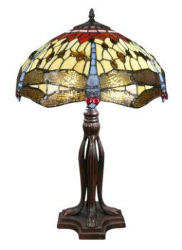 Jugendstil-tiffany-lampe.jpg