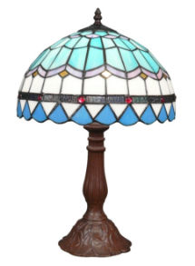 Tiffany-lampe-blau.jpg