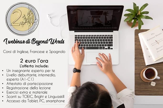 promo webinar 2 euro.png