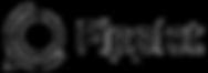 pipplet logo.png