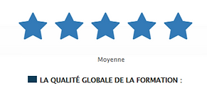 satisfaction moyenne.png