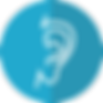 ear-icon-2797533_640.png