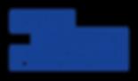 logo_moncompteformation-2.png