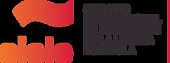 Logo horizontal SIELE.png