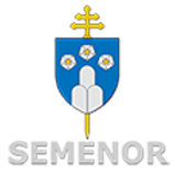 semenor_1_1_0.png