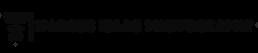 Logo_4 (black_pinterest_dots_to_align).p