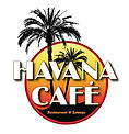 Havana Logo.JPG