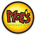 round moes logo.png