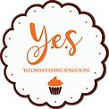 y-e-s-desserts logo.png