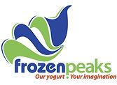 frozen-peaks-logo.jpg