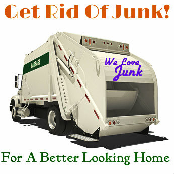 Trying to Sell a Cluttered House? Click on the link below for a great read for tips that might just